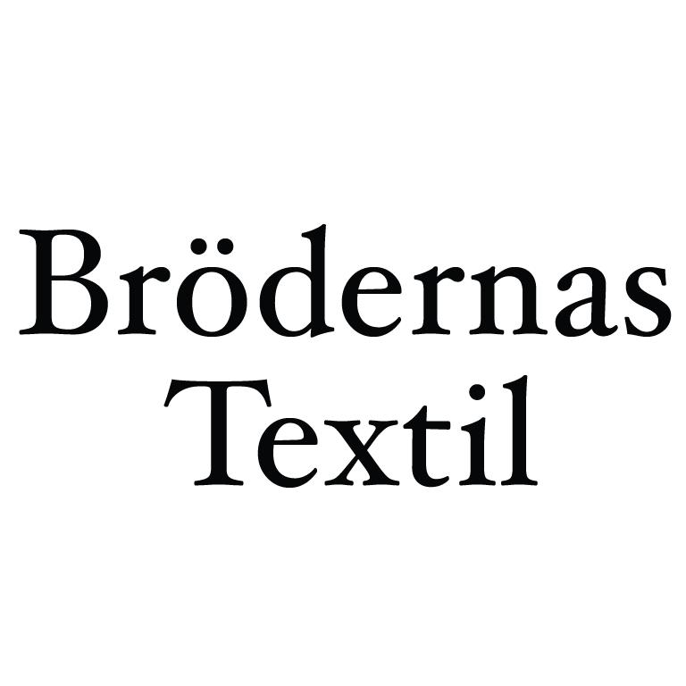 Brödernas Textil AB