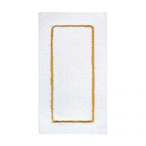 Badrumsmatta Portobello Gold
