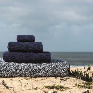 Handduk Clean Ocean