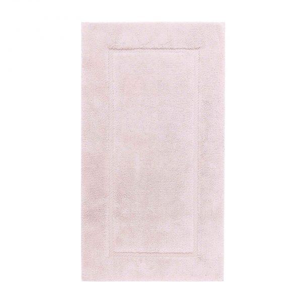 Egoist Badrumsmatta Pink Pearl