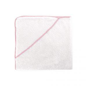 Handdukar Contour Baby Pearl