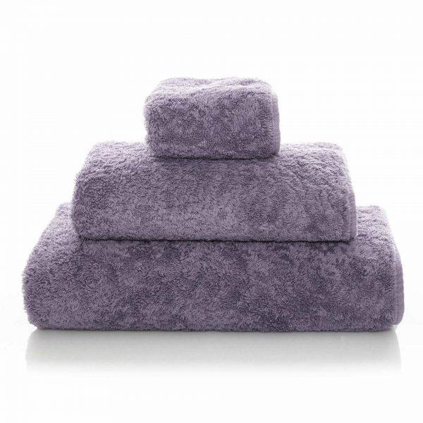Handdukar Egoist Lavender