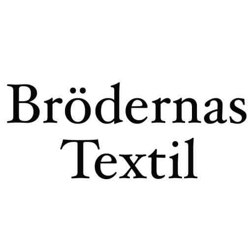 Brödernas Textil
