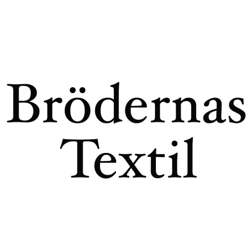 Brödernas Textil – Sköna handdukar